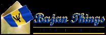 YelEvBluBTblkTxt-logo